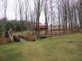 Devine Ridge 032210 029r