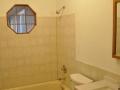 Guest Bath - DR