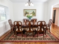 Dining Room With Furniture 1800x1200