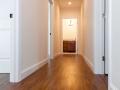 Hallway-1800x2700