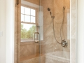 Master-Bathroom-Shower-1800x2700
