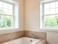 Master-Bathroom-Tub-1800x2700