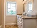 Bathroom-1-1800x2700