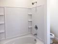 Bathroom-1-2-1800x1200