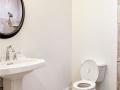 Bathroom-2-1800x2700