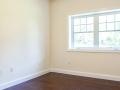Bedroom-3-1800x2700