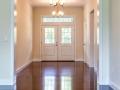 Entryway-1800x2700