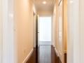 Hallway-to-Master-1800x2700