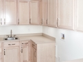 Laundry-Room-1800x2700