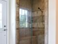 Master-Bathroom-2-1800x2700