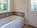 Master-Bathroom-3-1800x1200